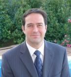 Portrait Sébastien Vidal Avocat, Spebastien Vidal avocat d'affaires